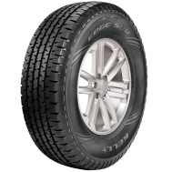GOODYEAR KELLY EDGE SUV 21580R16 107S SC