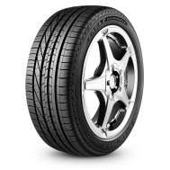 GOODYEAR EAGLE EXCELLENCE 23555R19 101W