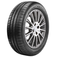 GOODYEAR EFFICIENTGRIP PERFORMANCE 20555R16 91V