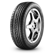 GOODYEAR EXCELLENCE ROF 22550R17 98W