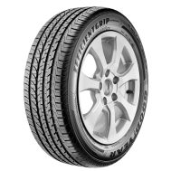 GOODYEAR EFFICIENTGRIP PERFORMANCE 19560R15 88V
