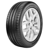 GOODYEAR KELLY EDGE SPORT 18560R14 82H SC