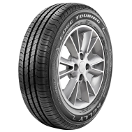 GOODYEAR KELLY EDGE TOURING  17565R14 82T SC