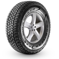GOODYEAR WRANGLER ALL TERRAIN ADVENTURE 25565R17 110T SC