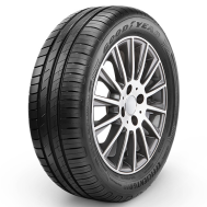 GOODYEAR  EFFICIENTGRIP PERFORMANCE 21545R16 90V